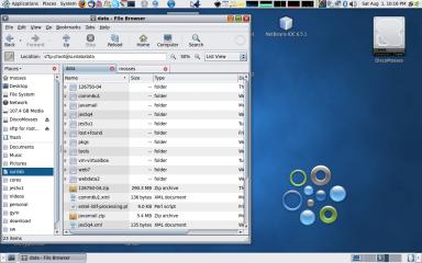 Screenshot-nimbus
