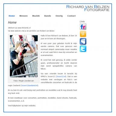 rikkienl.nl-oktober2009
